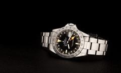 Hot sale luxury Rolex Explorer 1655 replica watches